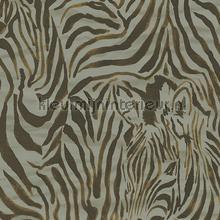 Grant papel pintado Arte Wildwalk 28002