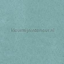 Noble papel pintado Arte Wildwalk 28517