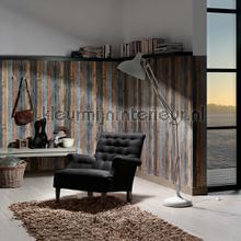 73387 tapet AS Creation interiors