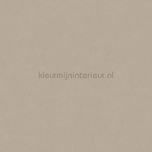 Super fijne weving stevig vinyl behang 342484 aanbieding behang AS Creation