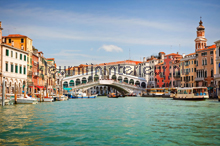 Venice fotomurali AS Creation XXL Wallpaper 2 470-292
