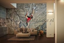 Cliffhanger fototapet 470-351 XXL Wallpaper 2 AS Creation