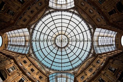 Milano photomural 470-376 XXL Wallpaper 2 AS Creation