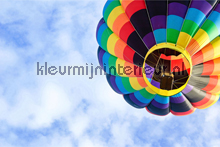 To Ballon fotomurali AS Creation XXL Wallpaper 2 470-381
