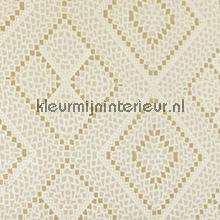 Eastern luxury graphics tapet Eijffinger Yasmin 341710