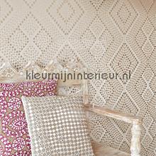 Eastern luxury graphics tapet Eijffinger Yasmin 341711