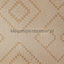 Eastern luxury graphics tapet Eijffinger Yasmin 341712