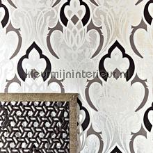 Rich & pure wallcovering Eijffinger Vintage- Old wallpaper