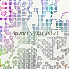 United colors papier peint Eijffinger Yasmin 341740