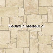 27171 behang Dutch Wallcoverings Stenen