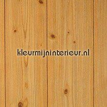 boards tapeten AS Creation Dekora Natur 6 5779-24