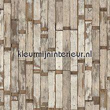 scrapwood 02 Piet Hein Eek fotobehang Piet Hein Eek Scrapwood PHE PHE-02