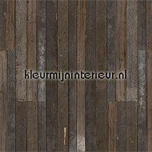 scrapwood 04 Piet Hein Eek fotobehang Piet Hein Eek Scrapwood PHE PHE-04
