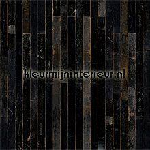 scrapwood 05 Piet Hein Eek fotobehang Piet Hein Eek Scrapwood PHE PHE-05