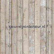 scrapwood 07 Piet Hein Eek fotobehang Piet Hein Eek Scrapwood PHE PHE-07