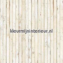 scrapwood 08 Piet Hein Eek fotobehang Piet Hein Eek Scrapwood PHE PHE-08