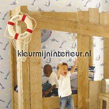 23403 behang Esta for Kids jongens