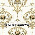 Hermitage 9 papel de parede