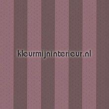 Franse lelie stripe papier peint AS Creation wallpaperkit