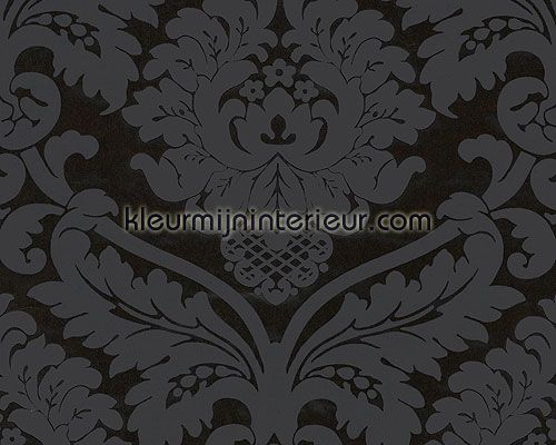 frans ornament wallcovering 552631 baroque AS Creation