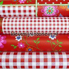 Knutselpakket girls behang Kleurmijninterieur knutselpakket