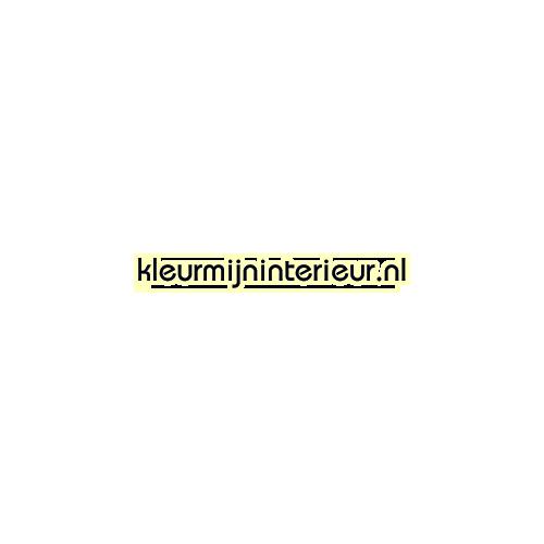 Paard interieurstickers LaLien dieren
