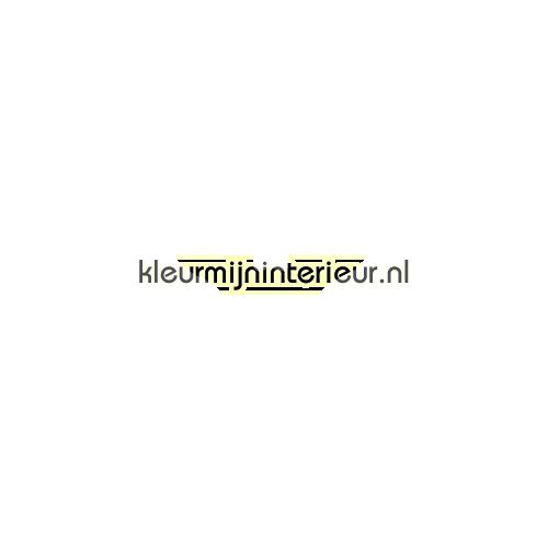 Skully-boy decoration stickers LaLien LaLien-collectie