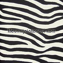 Zebra 385030 behang paradiso eijffinger - Behang zebra ...
