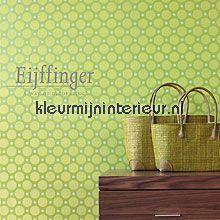 14109 behang Eijffinger Modern Abstract