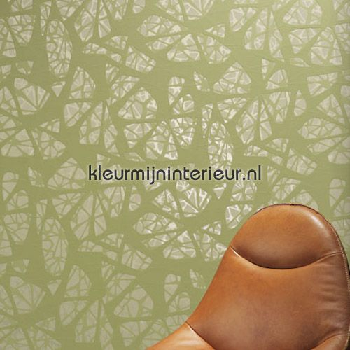 camouflage 43403 wallcovering moods bn wallcoverings