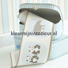 23411 behang Esta for Kids Baby Peuter