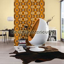 Wallcovering Wallpaper Top 15