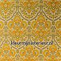 Yellow charm vintage Vintage - Gamle stilarter