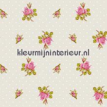 pip behang pearl roses Eijffinger PiP Wallpaper 386020