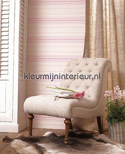 behang 115638 aanbieding behang Esta home