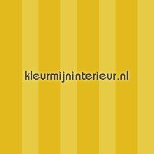 pip golden stripes behang Eijffinger PiP Wallpaper 386044