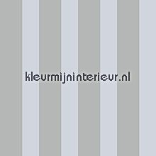 pip grey stripes fotobehang Eijffinger PiP Wallpaper 386043