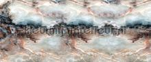 106971 papier murales Kleurmijninterieur PiP studio wallpaper