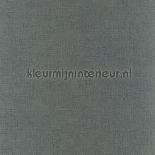 Rhodium Orage tapet Casamance Alliages 75021222