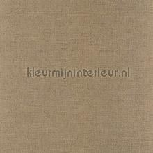 Rhodium Mordore tapet Casamance Alliages 75021628