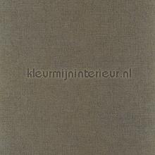 Rhodium Acies tapet Casamance Alliages 75021832