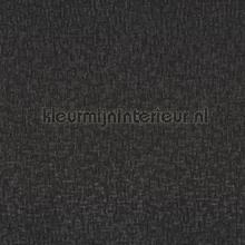 Tessela Noir tapet Casamance Alliages 75042966