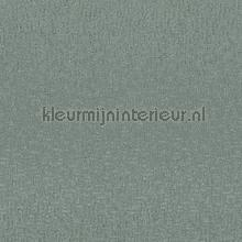 Tessela Vert D eau tapet Casamance Alliages 75043272