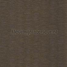 Platinum Marine tapet Casamance Alliages 75072448