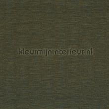 Platinum Emeraude tapet Casamance Alliages 75072652