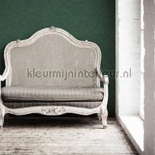 Kmi810 papier peint Kleurmijninterieur papier peint Top 15
