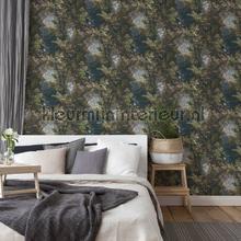 Landscape wallpaper papier peint Kleurmijninterieur papier peint Top 15