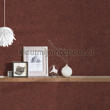 Kmi823 papier peint Kleurmijninterieur papier peint Top 15