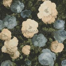 flower bouquet tapet Kleurmijninterieur All-images