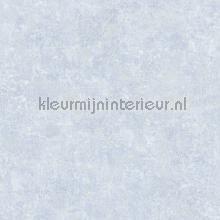 gewolkt effect lichtblauw tapet Kleurmijninterieur All-images